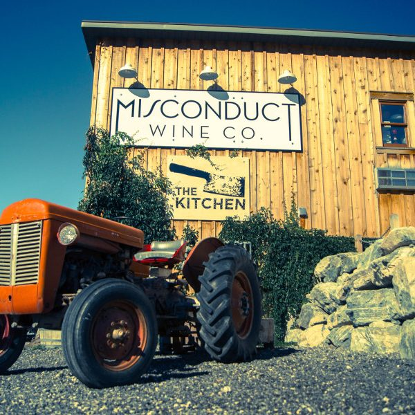 front-tractor-edited