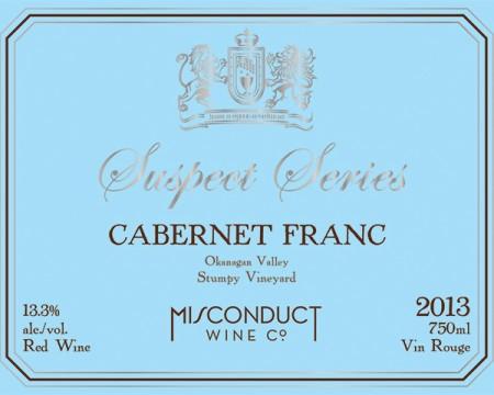 cabernet-franc-shop-listing