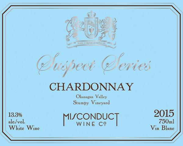 chardonnay-shop-liting