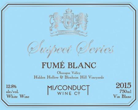 fumeblanc-2015-shop-listing