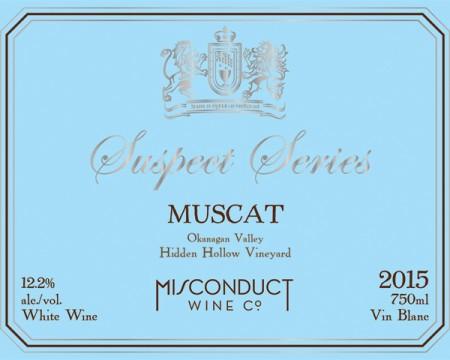 muscat-2015-shop-listing