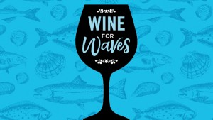 2017 Wine for Waves @ Four Seasons Hotel Vancouver | Vancouver | British Columbia | Canada